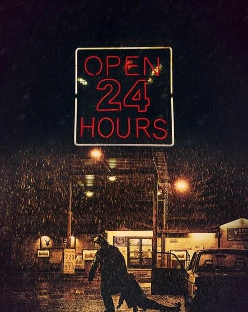 24 Wochen Ganzer Film