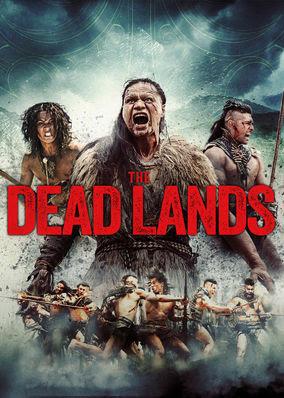Dead Lands, The