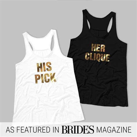 Bridal Party Tees   Everything bridal and bachelorette!