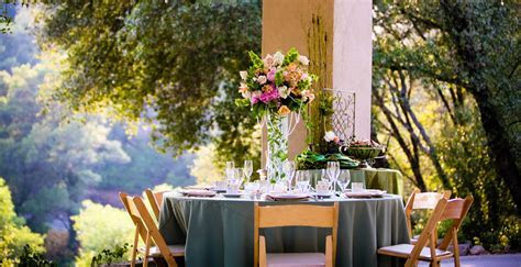 Bed and Breakfast Placerville CA   Destination Wedding