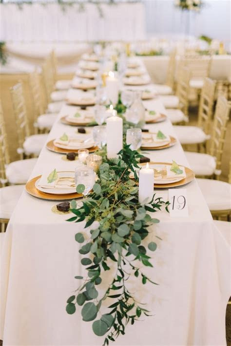 Awesome 65 Rose Gold Centerpiece Wedding Ideas   Best
