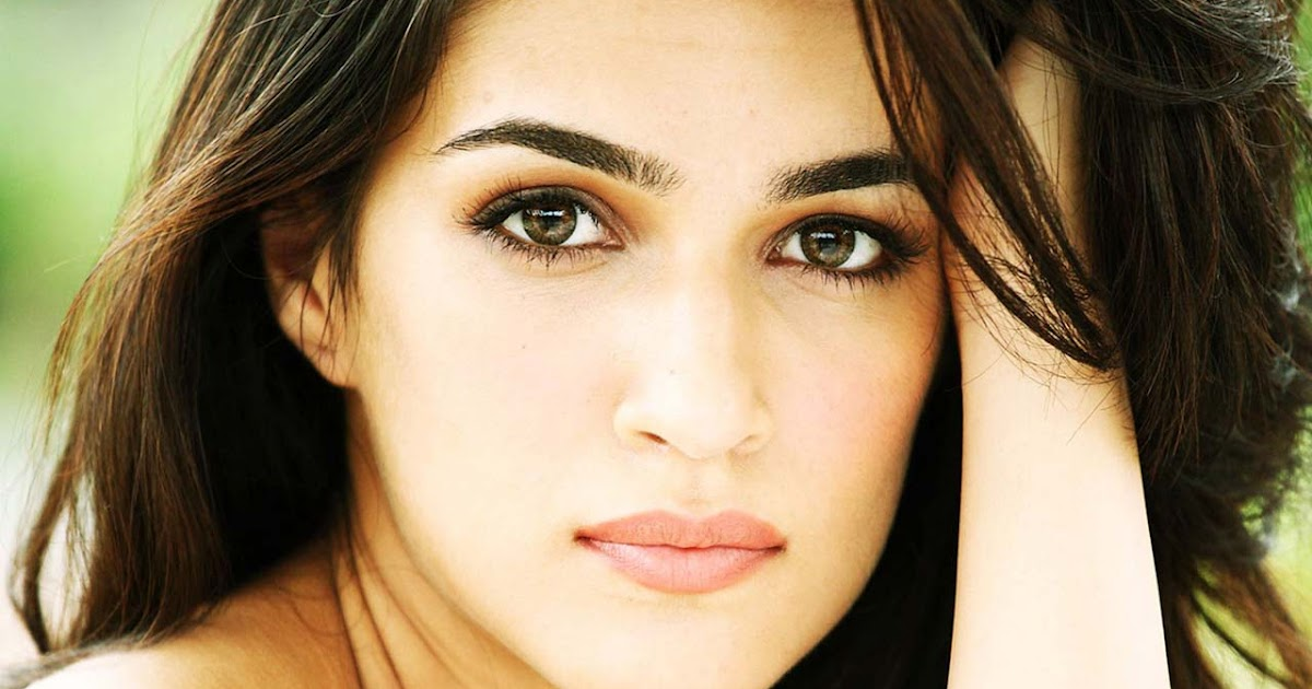 Best Kriti Sanon Hd Wallpapers For Phone Tablet Pc Laptop-9619
