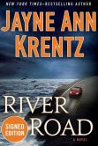 River Road (Signed Edition)