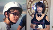Two teens missing in Thousand Oaks believed to be suicidal