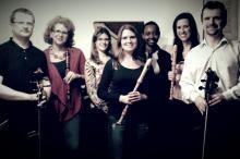Recital é do Conjunto de Flautas Doces da Ufrgs