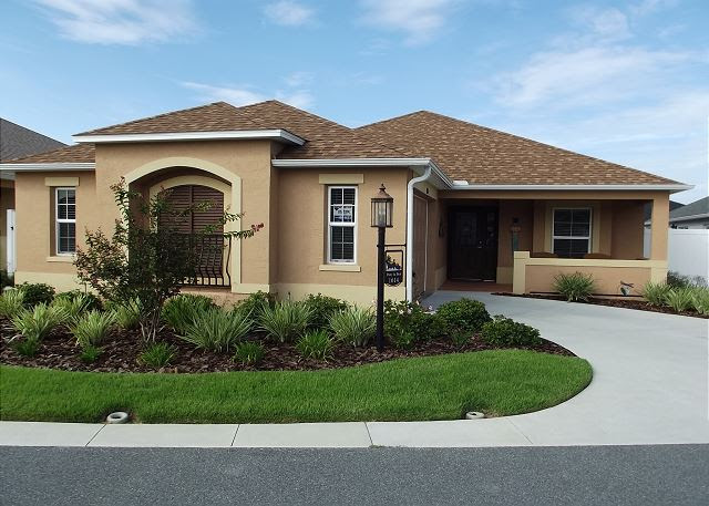 Tips To Buying Homes In Florida Villages – Know about various kitchen equipments