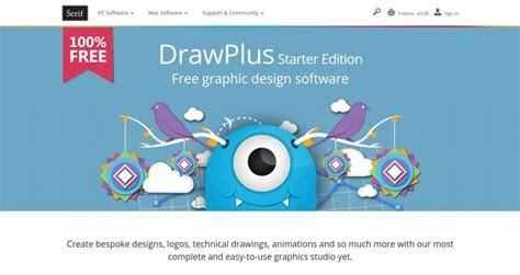 Graphic Design Free Source