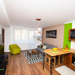 apartament-pepelea-residence-www-olimob-ro20