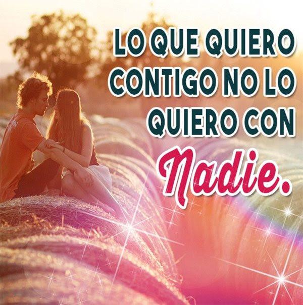 Tag Frases De Amor Para Mi Novia Amada