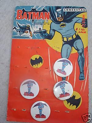 batman_66lonestarbuttons.jpg