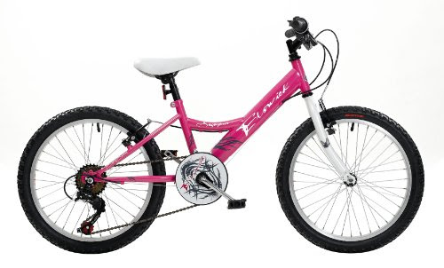 mountainbike shop online elswick kinder m dchen fahrrad. Black Bedroom Furniture Sets. Home Design Ideas
