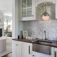 wet-bar-cabinets - Design, decor, photos, pictures, ideas ...