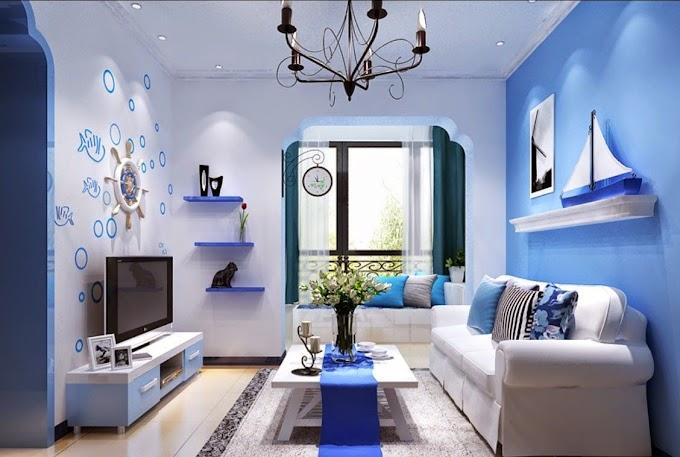 Bentuk Ruangan Dapur Dan Kamar Mandi | Ide Rumah Minimalis