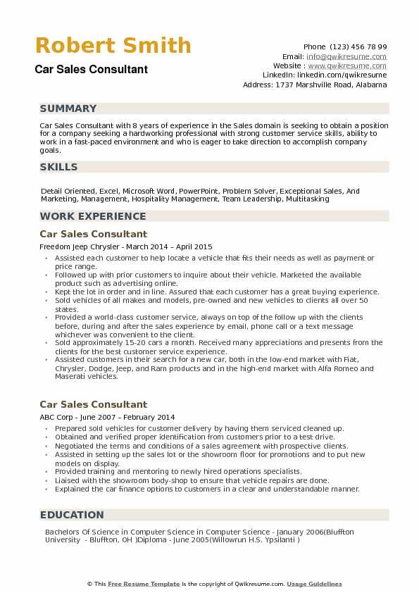 automotive parts sales job description stibera resumes