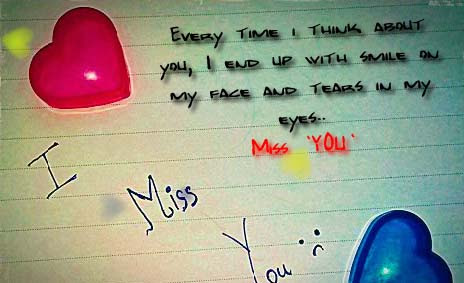 Miss You Baby Free Miss You Ecards Greeting Cards 123 Greetings