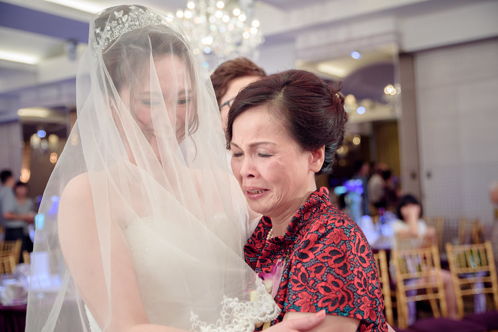 053台北婚禮拍攝推薦