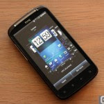 HTC-Sensation-Review_11