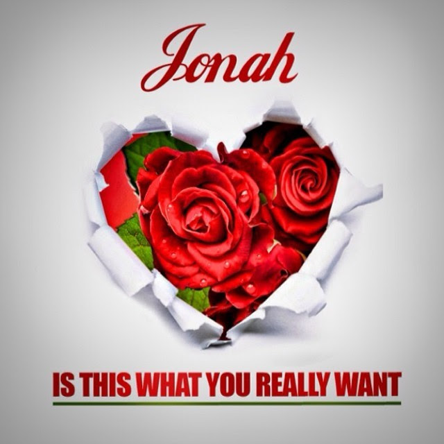 Tomorrow check out the first officially released single #IsThisWhatYouReallyWant staring Jonah off of @quietmansamford debut album #TheBoxedCartKid .. Support (Peace & Love) ✊