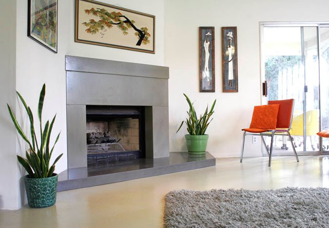 Photo Gallery - Fireplace Surrounds - Anaheim, CA - The ...