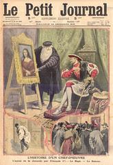 ptitjournal 28 dec 1913