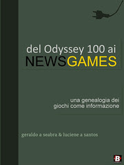 ebook newsgames