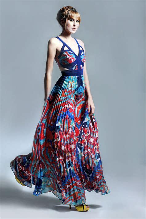 kris jane maxi dress  siren dress