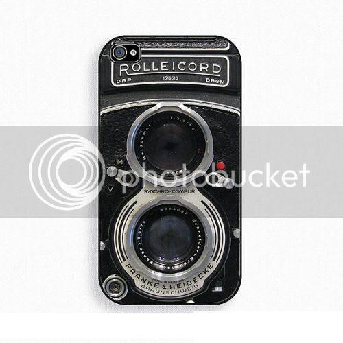 photo camera-iphone-case_zps68421513.jpg