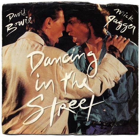 mick jagger dancing   street lyrics genius lyrics