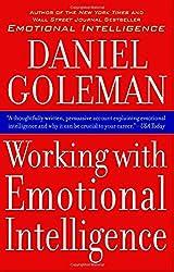 http://www.amazon.com/Everyone-Communicates-Few-Connect-Differently/dp/0785214259/ref=sr_1_83?s=books&ie=UTF8&qid=1427566614&sr=1-83&keywords=best+seller+leadership+books