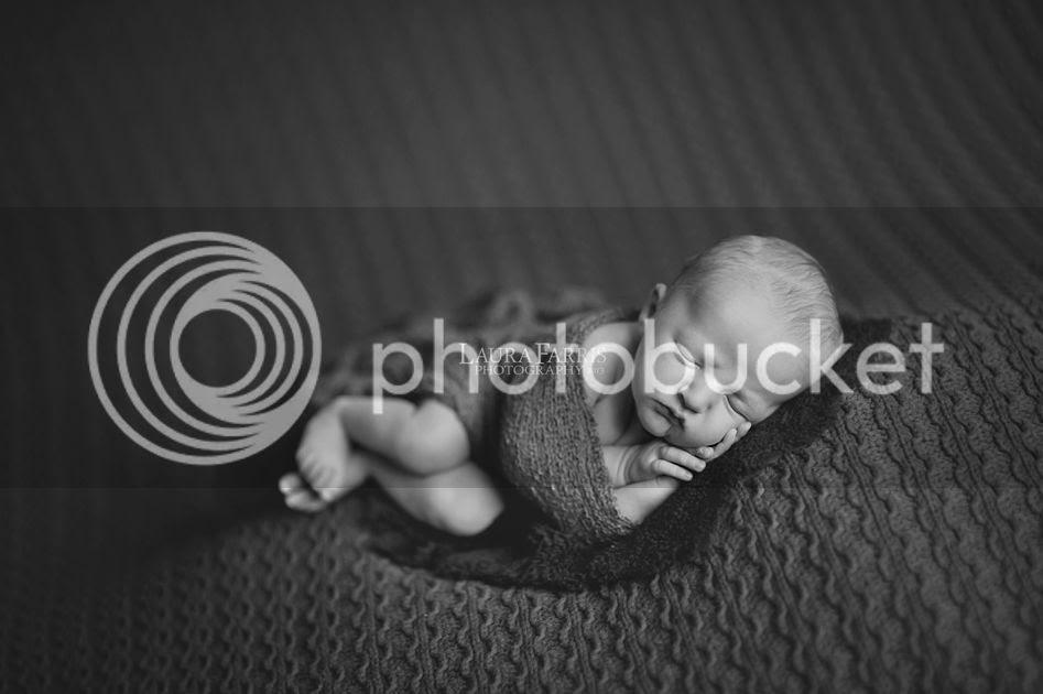 photo newborn-photographers-boise-idaho_zpsc6c66004.jpg