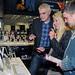 Gadget Shows Jon Bentley & Wish List Live Dash Currys & PC World Cribbs Casuseway, Bristol