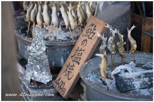 益子陶瓷祭鹽烤香魚03.jpg