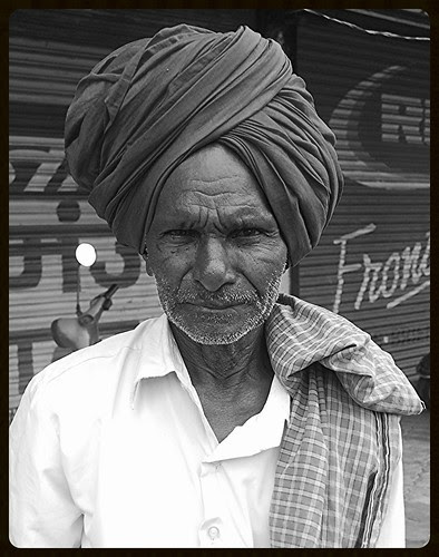 God Weeps For The Farmers In Maharashtra by firoze shakir photographerno1
