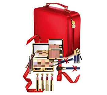 make up gift sets in Estonia