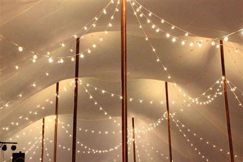 Wedding Theme   Twinkle Lights & Sparkly Weddings #2139336