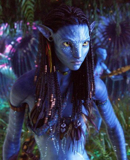 Chelsea Kane Buzz  Avatars World Of Warcraft