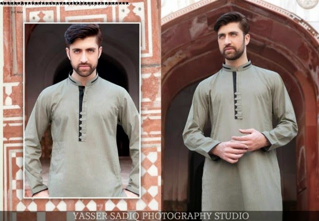 Mens-Gents-Boys-Wear-New-Fashion-Kurta-Pajama-Shalwar-Kamiz-by-Eden-Robe-3