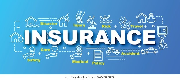Insurance - The General Concept