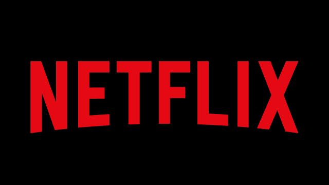 NETFLIX UNE MINE D'OR DE FILMS ET SERIES CACHÉES CODES SECRET 2021