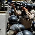 08 Venezuela protest 0408