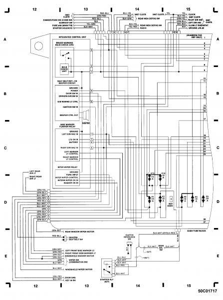 25 91 S10 Wiring Diagram Fuse 1999 Jeep Cherokee Headlight Wiring Schematic Sportster Wiring Nescafe Jeanjaures37 Fr