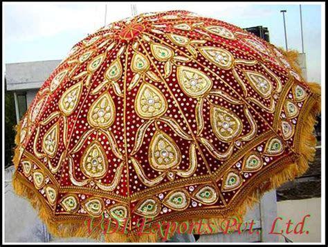 Wedding, Umbrellas and Indian on Pinterest