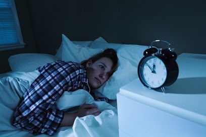Insomnia 5-2-13