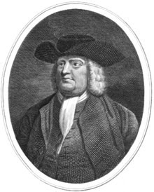 Description de l'image  William Penn.png.