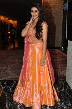 Pooja Jhaveri Photos - 5 of 42