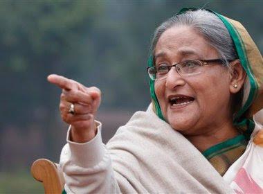 Onda de violência: Polícia de Bangladesh prende mais de 3 mil pessoas em 24h