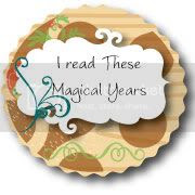 The Magical Years