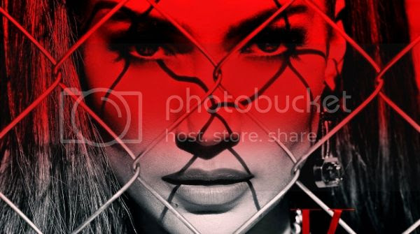 New Music: Jennifer Lopez - 'First Love' (official single)...