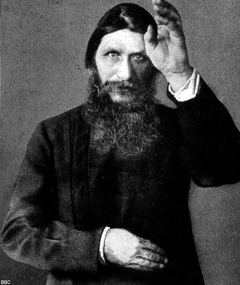 Rasputin (1)
