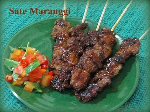 Sate Maranggi5